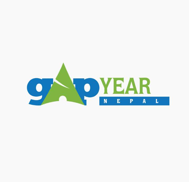 Why Gap Year Nepal ?
