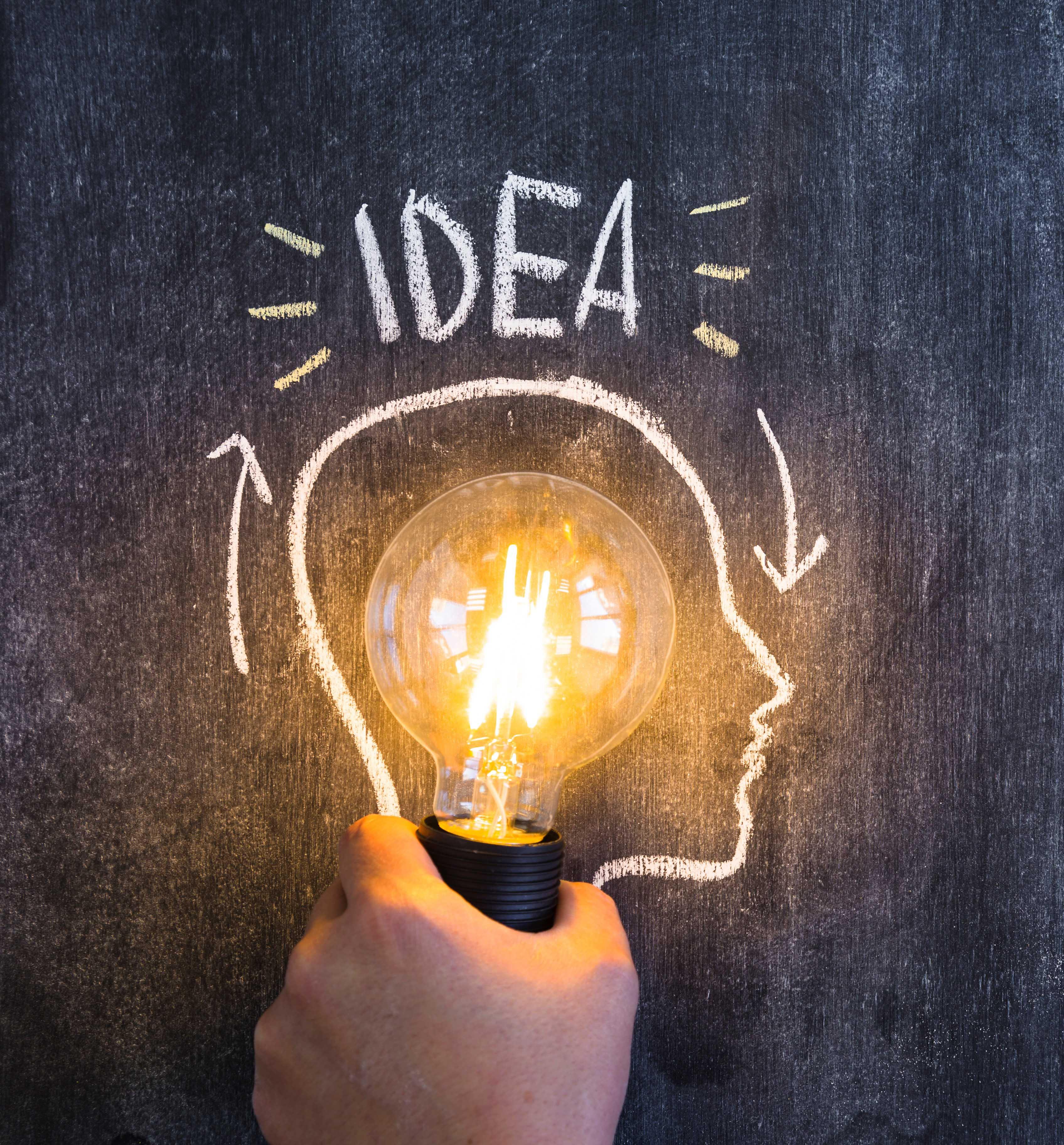 Virtual GAP Year Programs Ideas