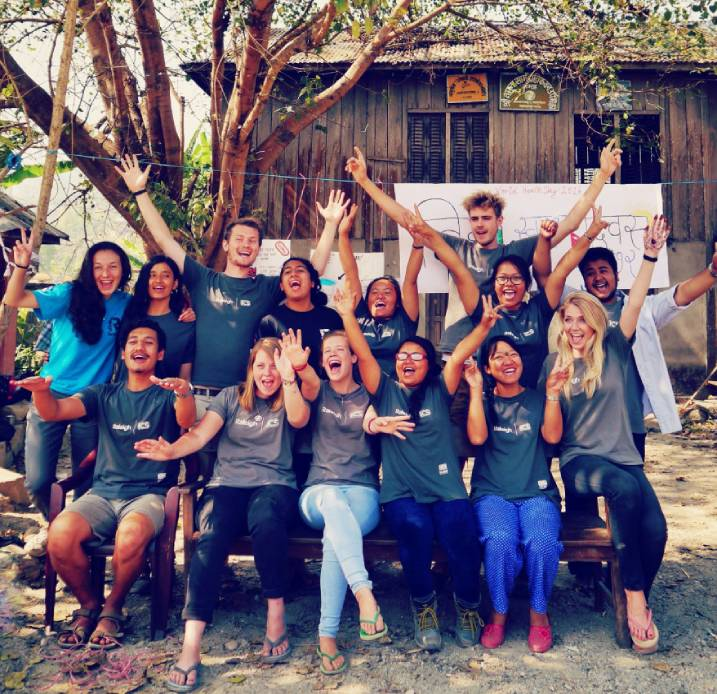 Is Gap Year Nepal a Good Platform for Volunteering in Nepal?