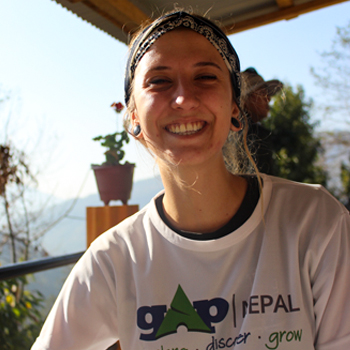 Why GAP Year in Nepal can be Life-Changing?