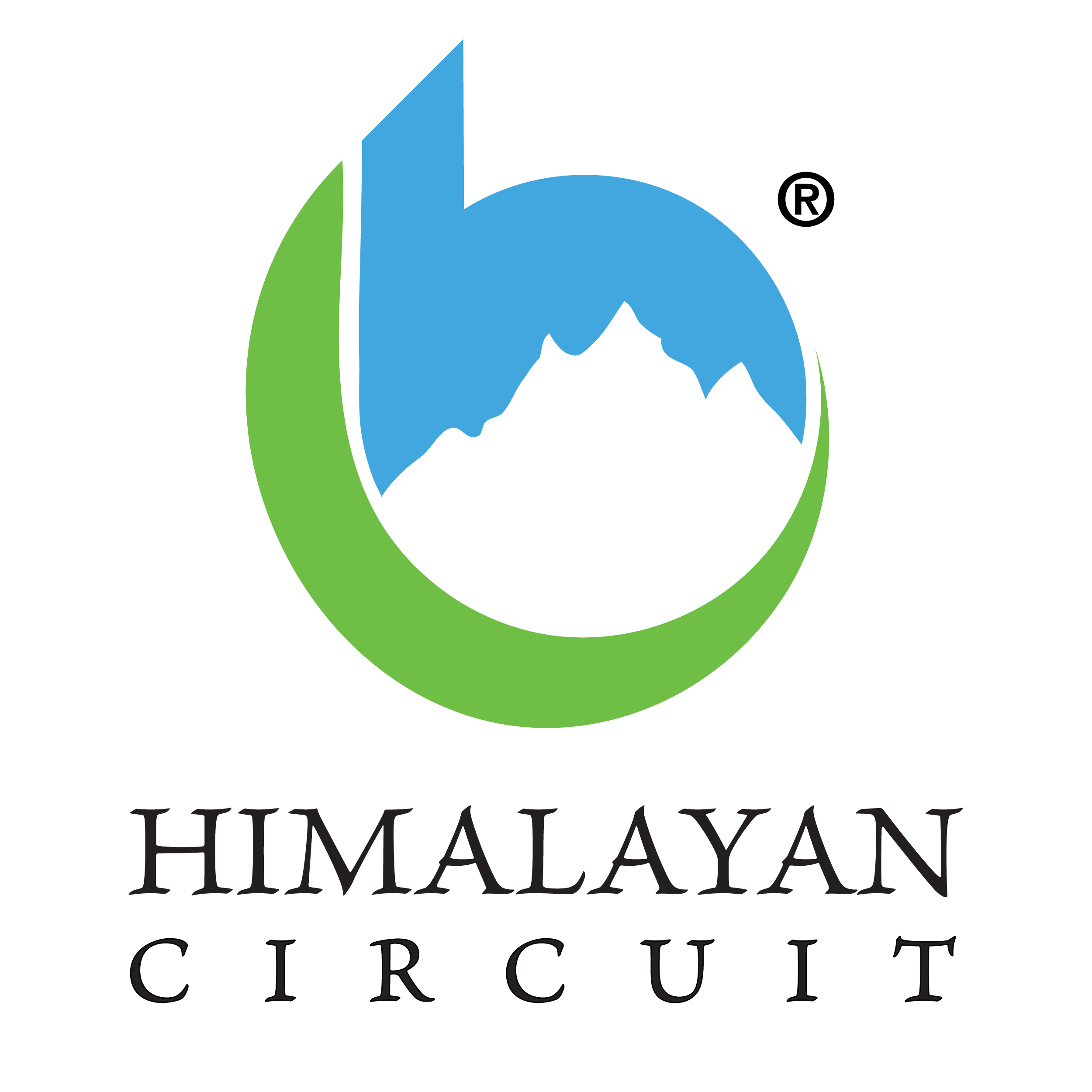 Himalayan Circuit Gap Year | Volunteering | Internship in Nepal
