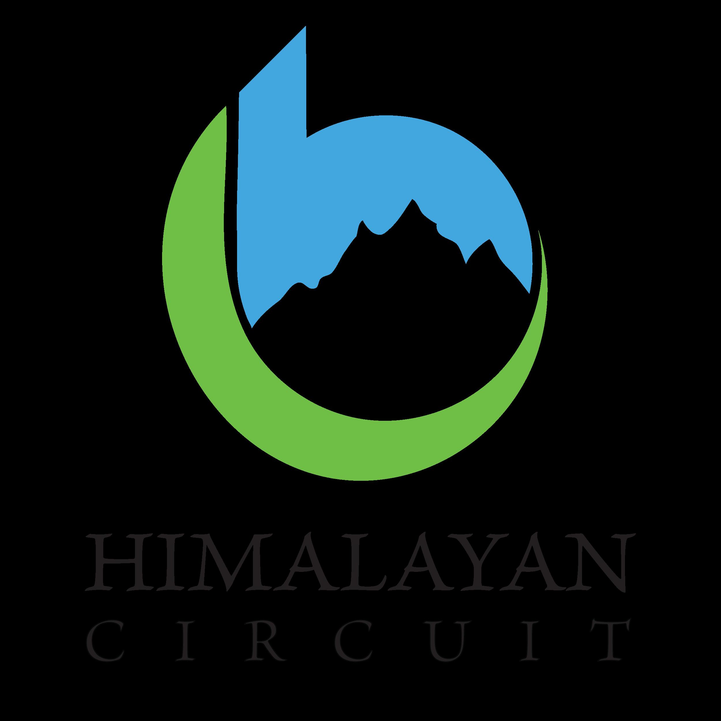 Himalayan Circuit Gap Year | Volunteering | Internship in Nepal