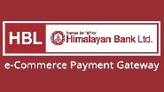 Secure Payment Partner