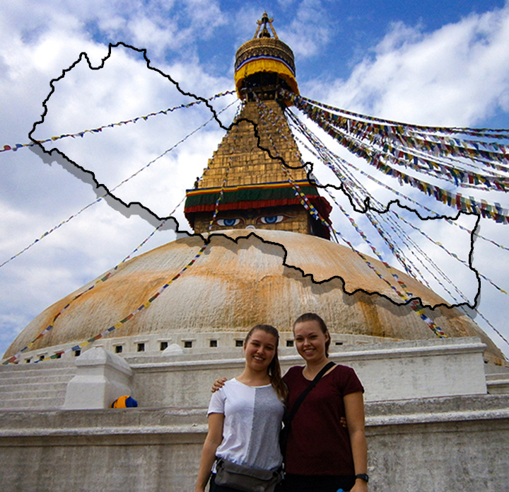 Entry to Nepal and Visas
