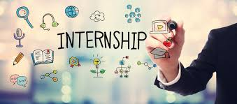 Our Internship Programs