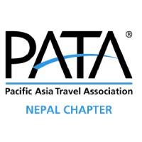 PATA Gap Year | Volunteering | Internship in Nepal