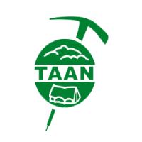 TAAN Gap Year | Volunteering | Internship in Nepal