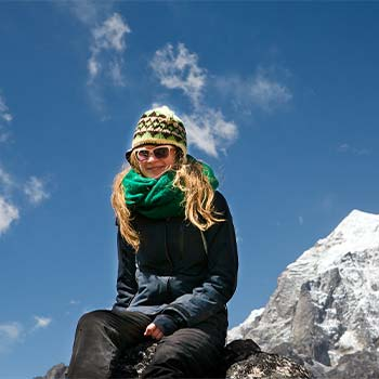 Suggestions for taking Gap Year in Nepal.
